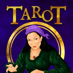 Tarot Card Reading & Astrology