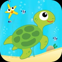 Codes for Learn Sea World Animal Games Hack