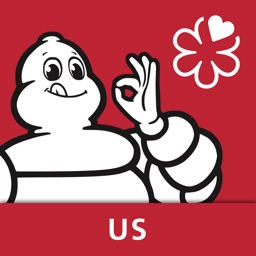 Michelin Guide US