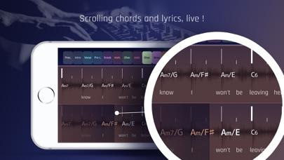 Jamzone - Learn, Play, Jam! screenshot four