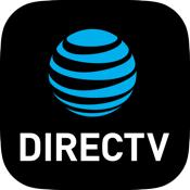 Directv app review