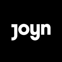 Joyn | deine Streaming App