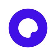 夸克-阿里旗下高速智能浏览器