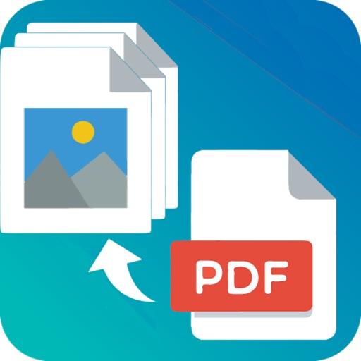 PDF to JPEG & JPG Images
