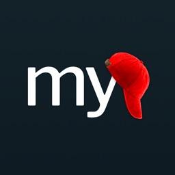 MyCap