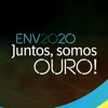 BI ENV 2020