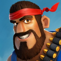 Codes for Boom Beach Hack