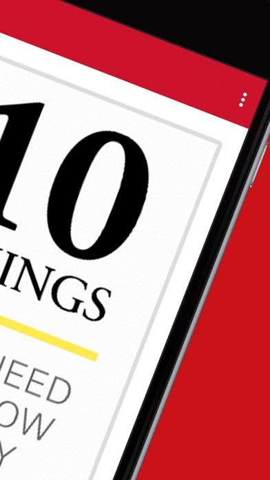 download The Week magazine UK edition indir ücretsiz - windows 8 , 7 veya 10 and Mac Download now