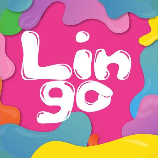 LingoLingo