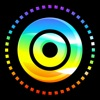 Enliven: Re-Live Your Photos - iPhoneアプリ