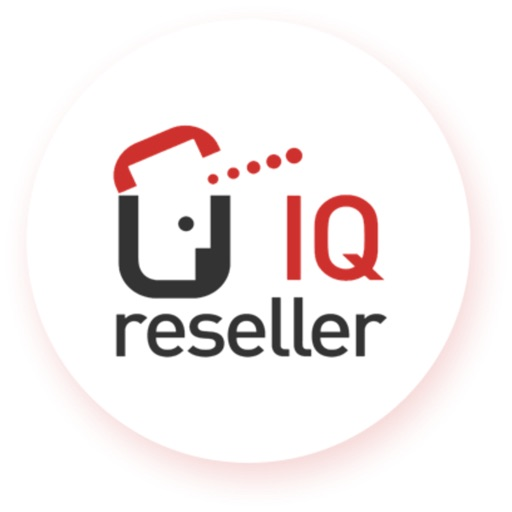 IQ reseller Warehouse II