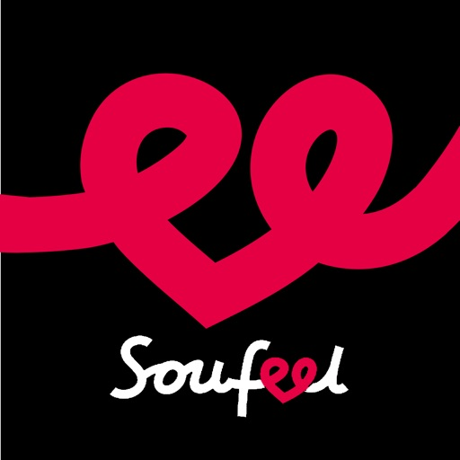 SOUFEEL-Customizer gift