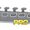 MultipleCounter-PRO