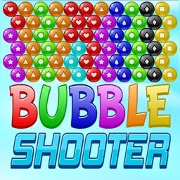 Bubble Shooter 2020