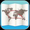 RealDNS - Dynamic DNS - MingleBit