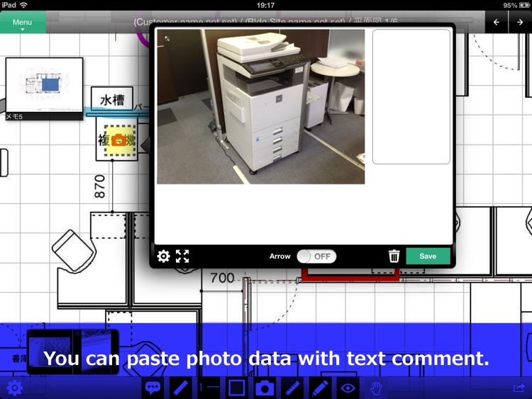 Drawing Pocket screenshot-3