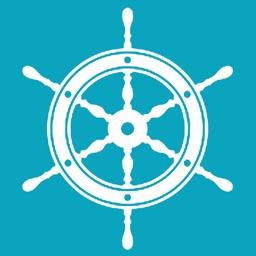 Nautic Unit