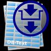 DB-Text - Roberto Panetta