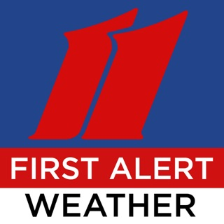 WSFA First Alert Weather on the App Store