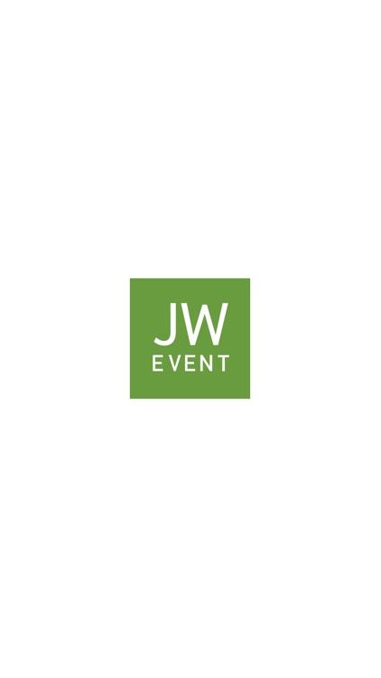 JW Event