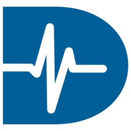 NetMotion Diagnostics