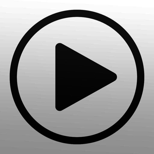 iMusi - Music Streamer & EQ