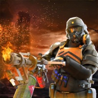 Codes for Fire Flame Thrower Gun Shooter Hack