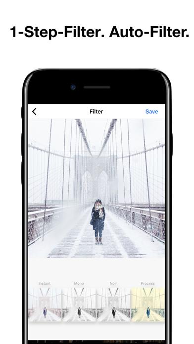 Simple Photo Pro screenshot 5
