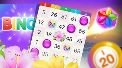 Bingo Relax på PC