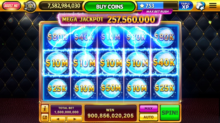Sign up bonus casino no deposit