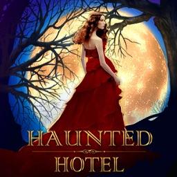 Horror legend - escape Hotel