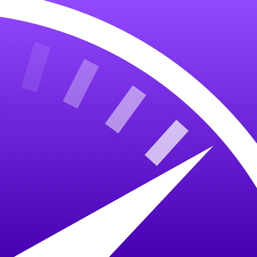 Manifest - Smart Time Tracking