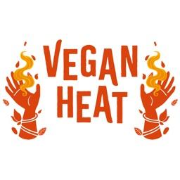 Vegan Heat Order Online