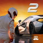 Racing Fever 2 Hack Online Generator  img