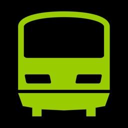 Japan Transit Planner