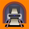 PrintCentral for iPhone - iPhoneアプリ