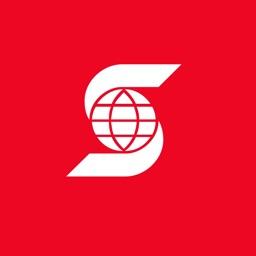 ScotiaMóvil 5.0
