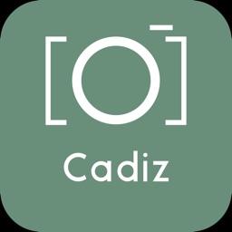 Cadiz Guide & Tours