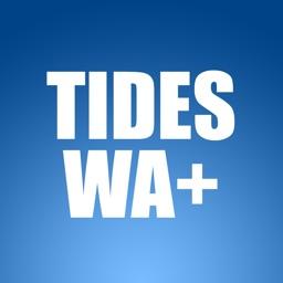 Tide Times WA Plus