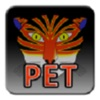 PET Pocket Reviews