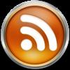 RSS Reader - Anton Remizov