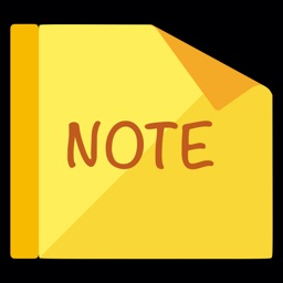 Color Note & Note App