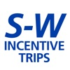 S-W Incentive Trips iphone and android app