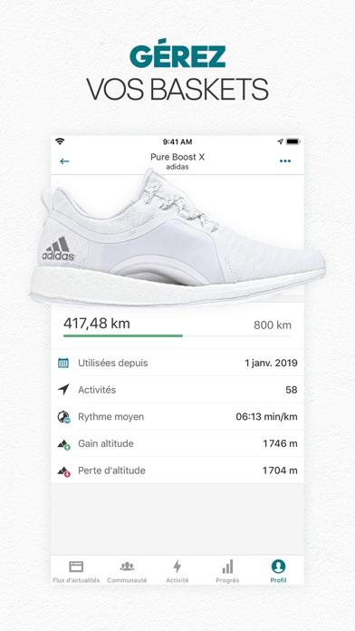 392x696bb - adidas Running par Runtastic