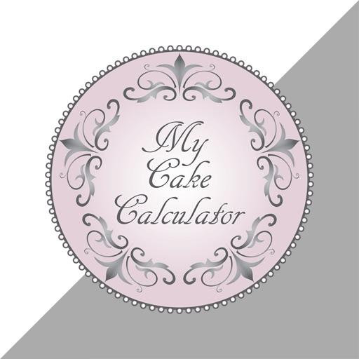 My Cake Calculator