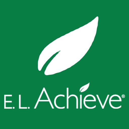 ELAchieve