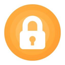 Phone Security VPN