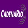Radio 100.01 FM