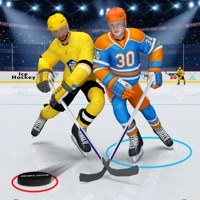 Codes for Ice Hockey Games: Nation Champ Hack