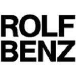 Rolf Benz IDM